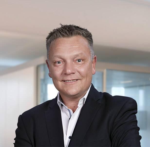 Generalagentur Andre van der Louw