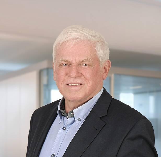 Agentur Erhard Jung