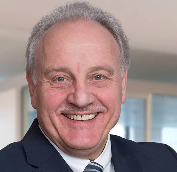 Profilbild Jürgen Kochem