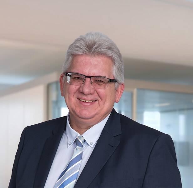 Generalagentur Jörg Vogel