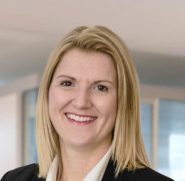 Profilbild Christel Heuer