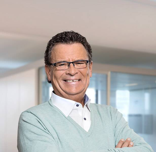 Hauptagentur Rolf Esser