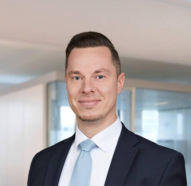 Hauptagentur Kai Patermann