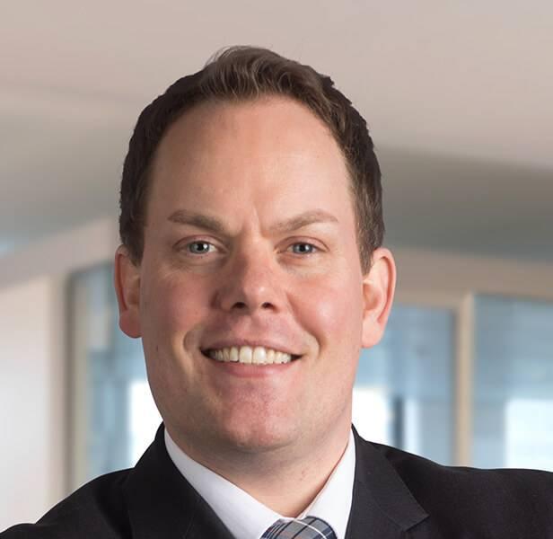 Generalagentur Daniel Bartsch
