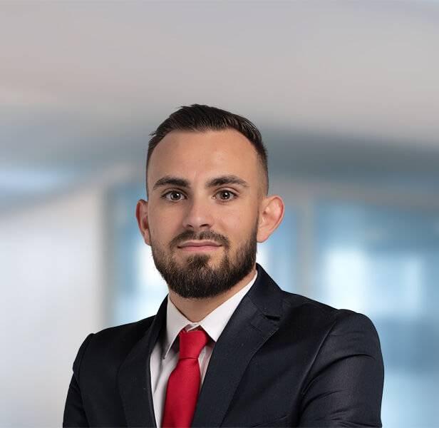 Agentur Bruno Oliveira