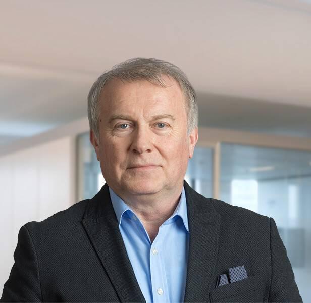 Generalagentur Harry Möller