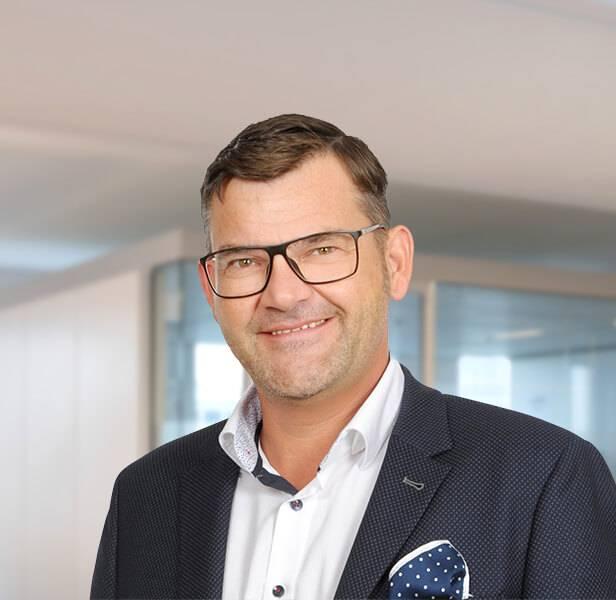 Generalagentur Lutz Meinders