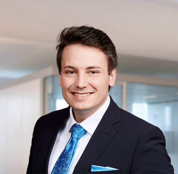 Profilbild Marc Weber