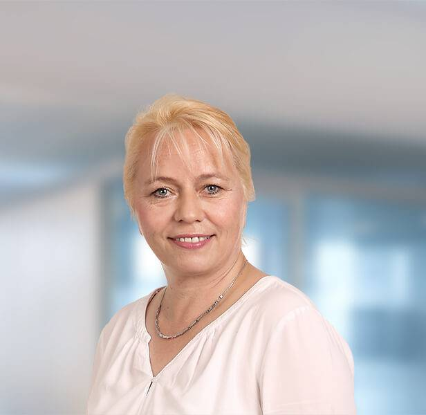 Profilbild Eva Reimann