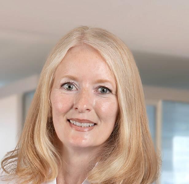Profilbild Claudia König