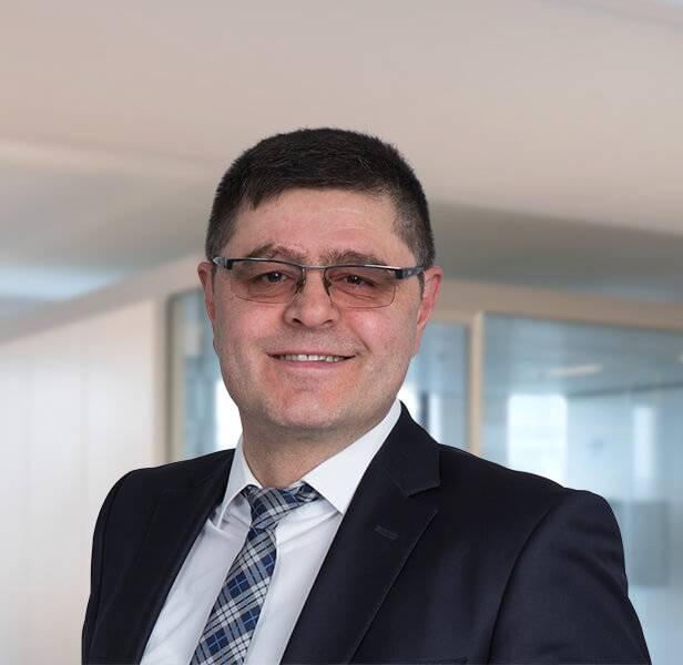 Profilbild Mukaddem Karakus