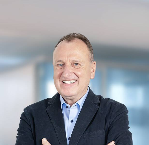 Hauptagentur Thomas Pecher