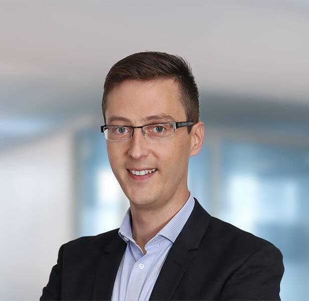 Generalagentur Florian Schittenhelm