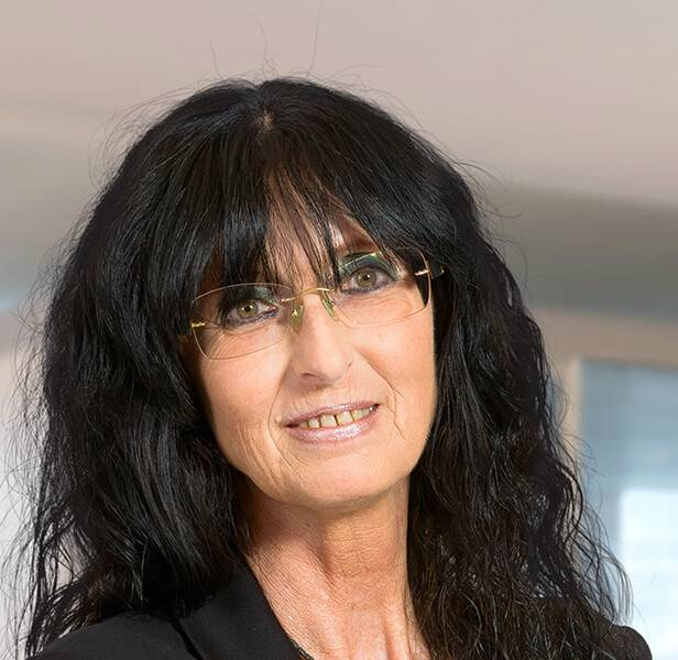 Hauptagentur Renate Säglitz
