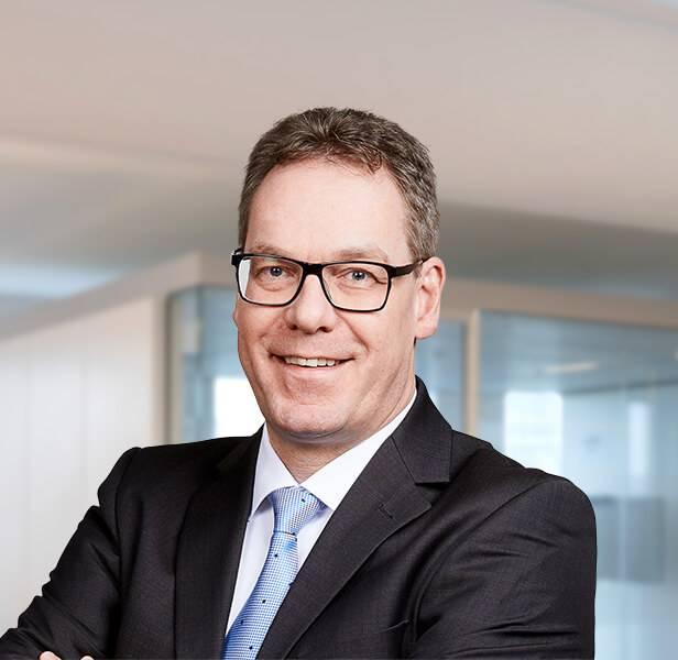 Generalagentur Matthias Hoch