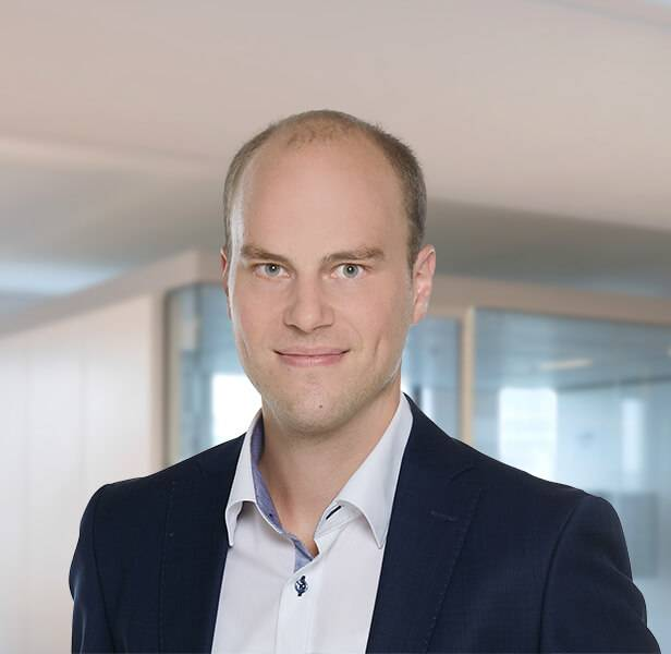 Profilbild Stefan Fuchsbichler