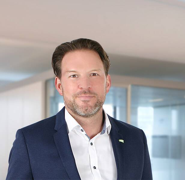 Profilbild Christian Jablonski