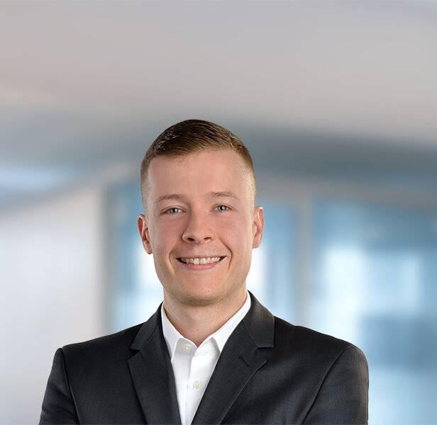 Hauptagentur Hans Nentwig
