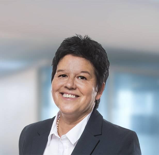 Profilbild Anne Lutz