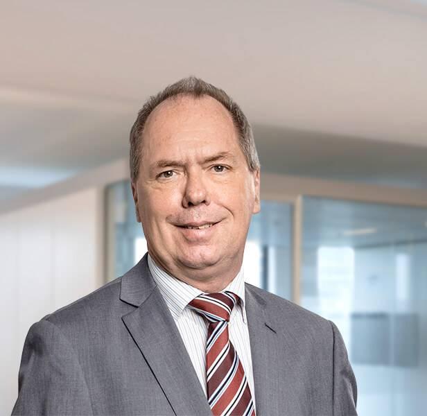 Hauptagentur Karl Heinz Ohler