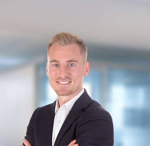 Hauptagentur Fabian Bartick