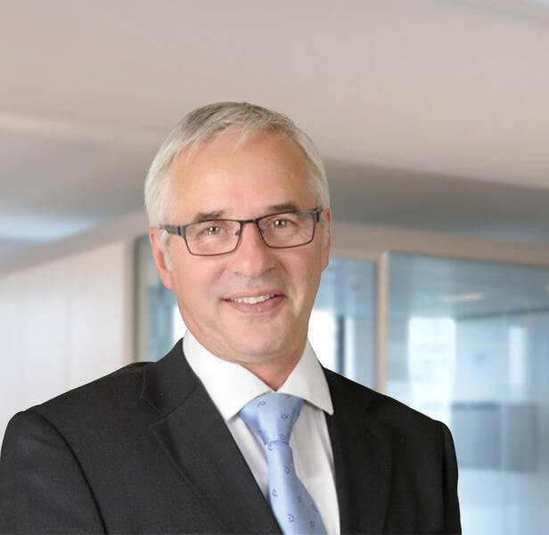 Hauptagentur Burkhardt Becker