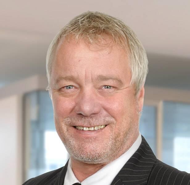 Generalagentur Christoph Reinecke