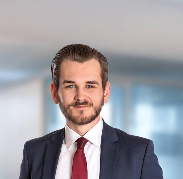 Profilbild Tobias Kirschbaum