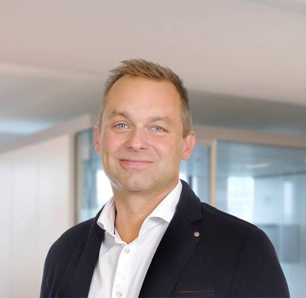 Generalagentur Marco Lautenschläger