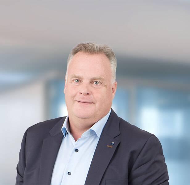 Agentur Lothar Garlichs