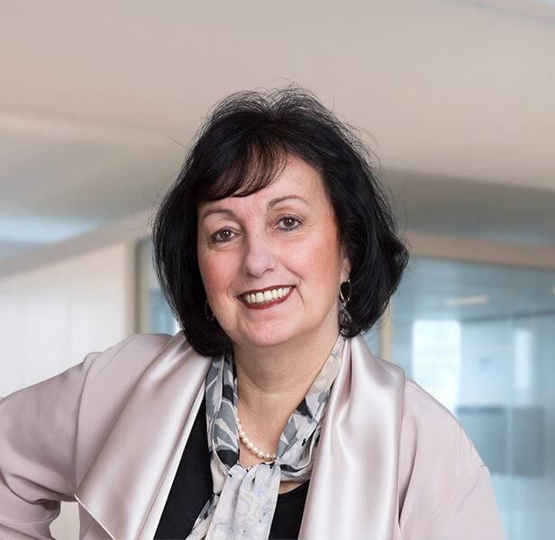 Agentur Marion Rosema