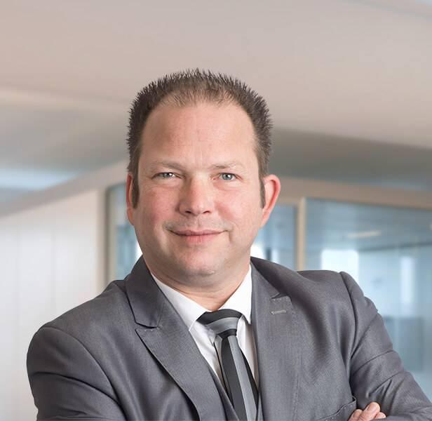 Hauptagentur Jens Hengst