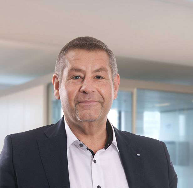 Generalagentur Ralf Schütze