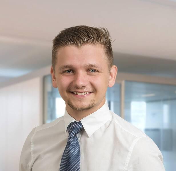 Hauptagentur David Porschen