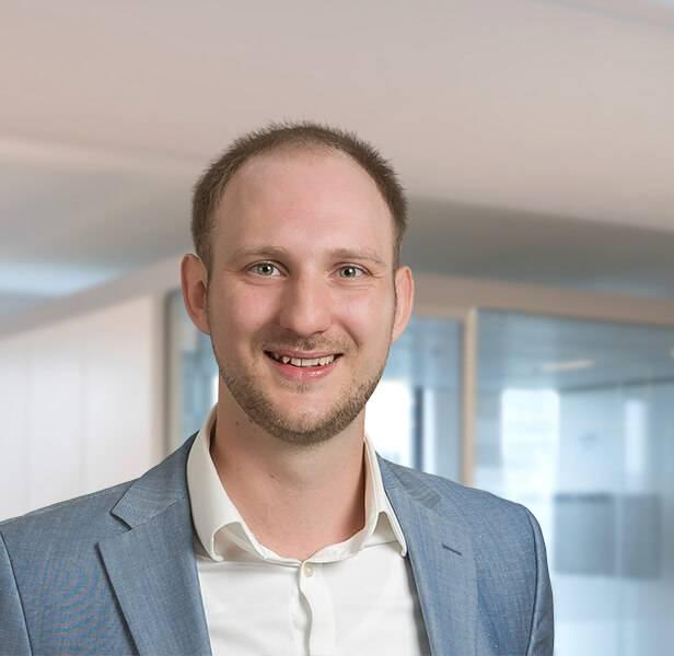 Hauptagentur Jan-Philipp Röckendorf