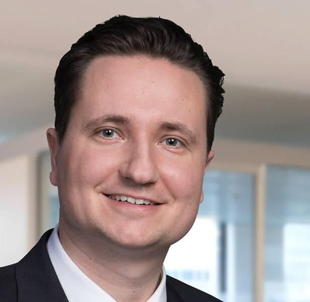 Hauptagentur Christoph Alexander Mutsch