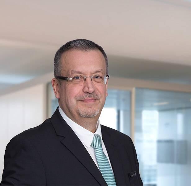 Markus Berresheim
