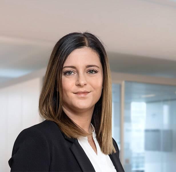 Generalagentur Johanna Kathrin Lambertz