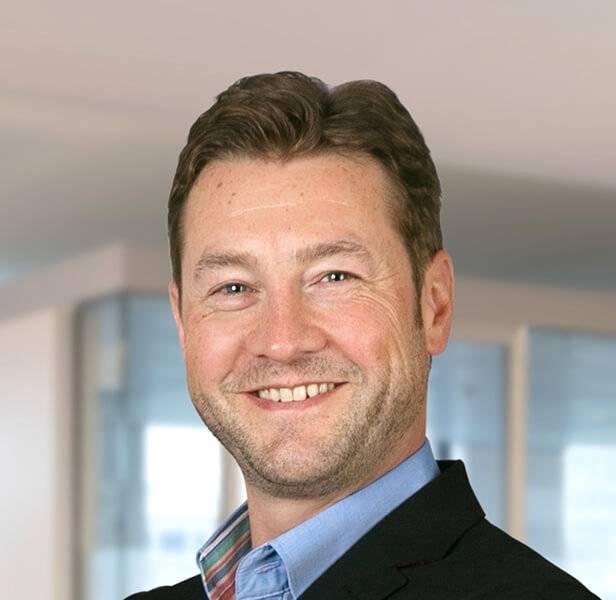 Generalagentur Oliver Rothenberger