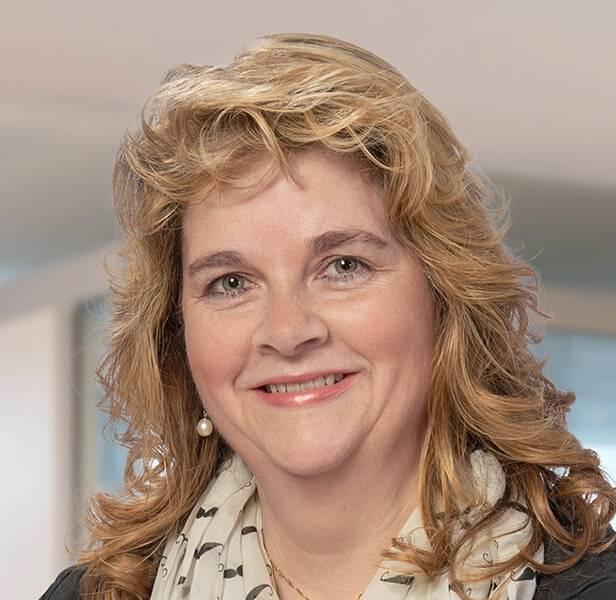 Profilbild Angelika Ansorg