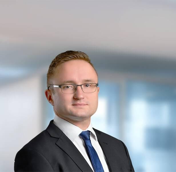 Hauptagentur Peter Jeschke