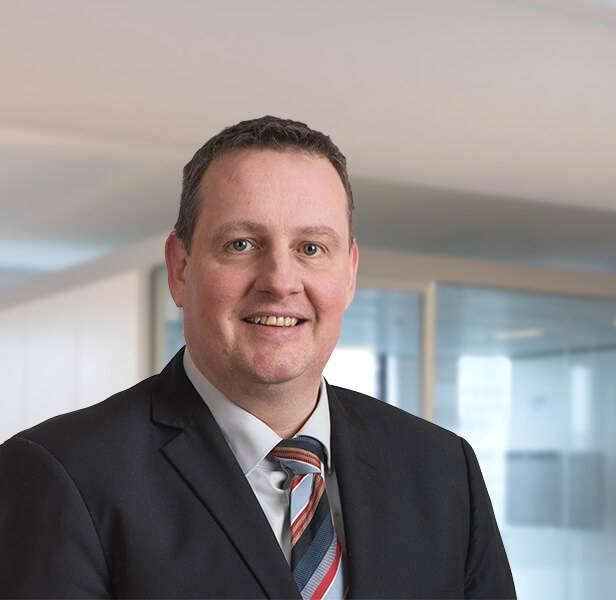 Hauptagentur Thomas Queck