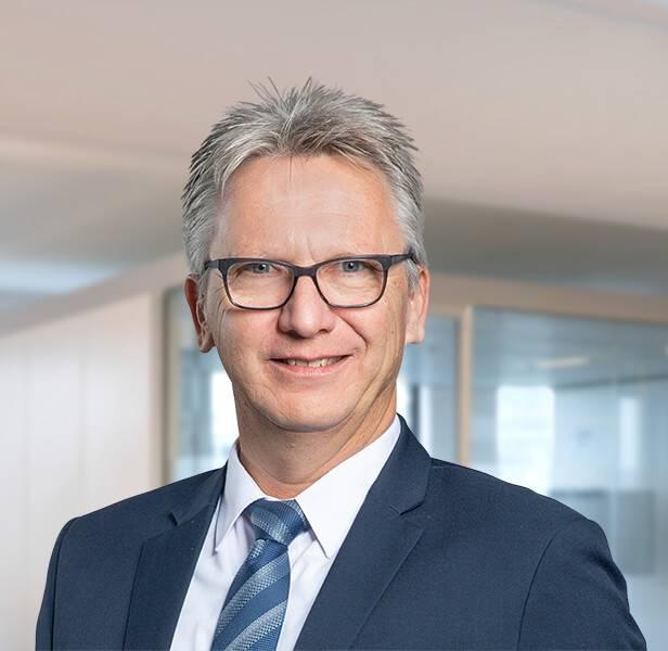 Generalagentur Andreas Simon