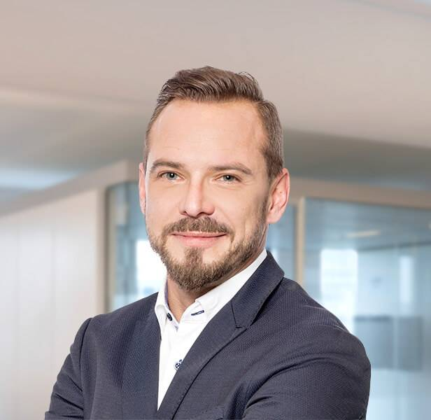 Hauptagentur Stephan Koehn