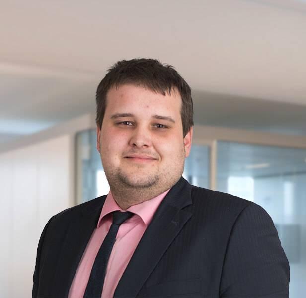 Hauptagentur Tom Sackstedt