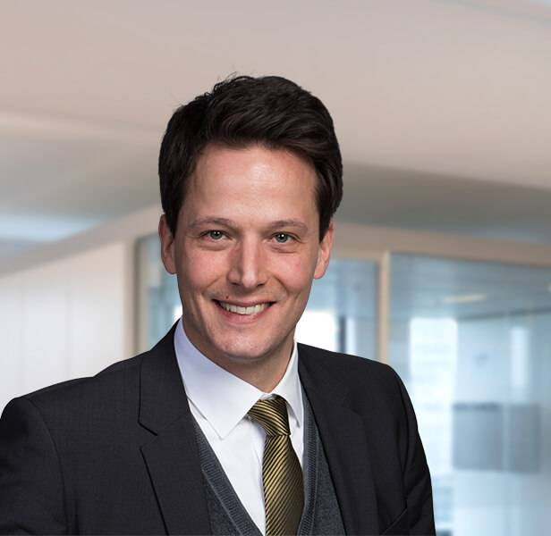 Generalagentur Tobias Lange