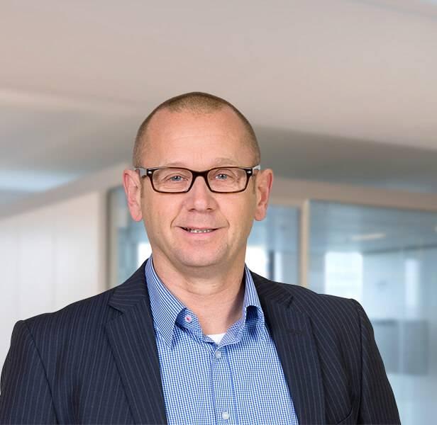 Hauptagentur Andreas Schmidt