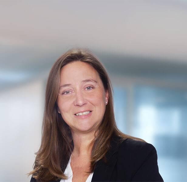 Profilbild Josefine Schackert