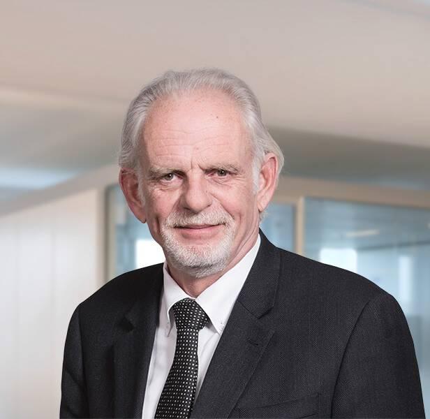 Generalagentur Peter Aumann