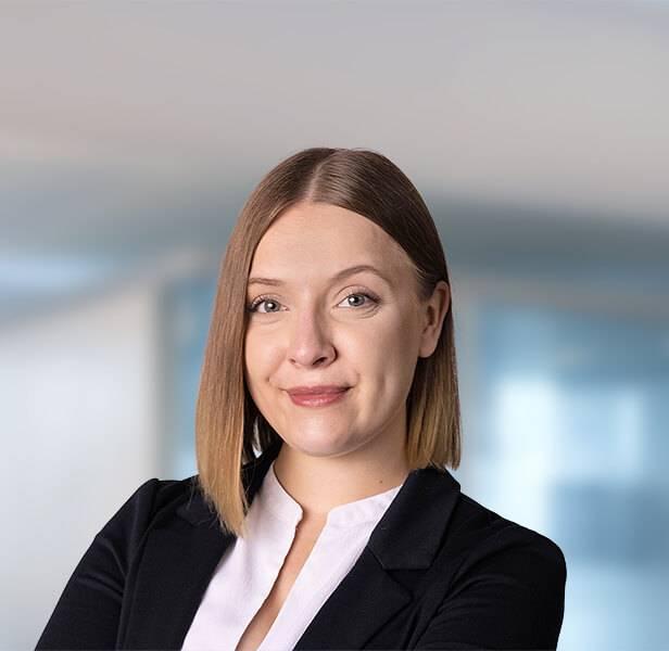 Profilbild Katrin Dejter
